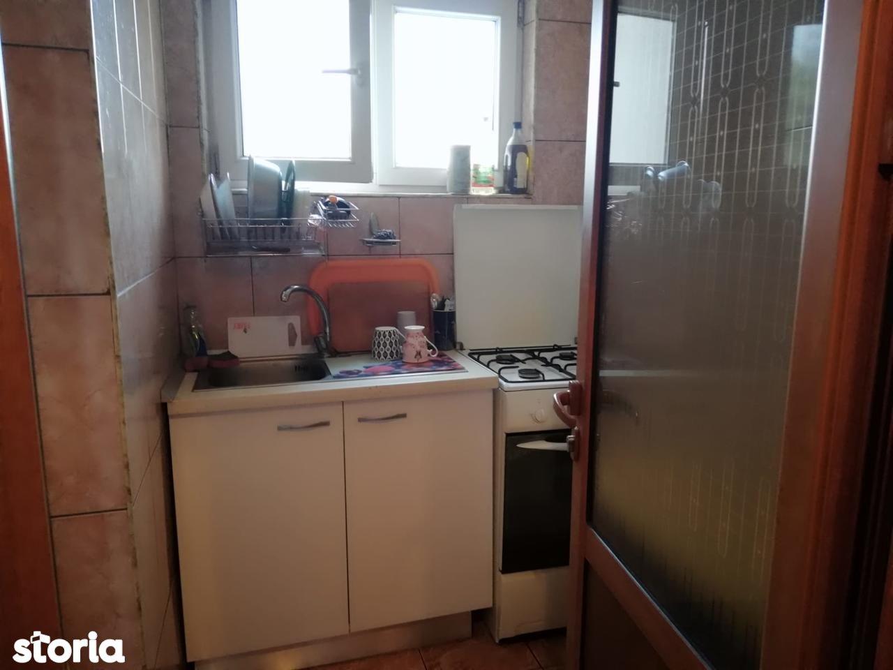 Apartament de vanzare, București (judet), Aleea Banul Udrea - Foto 5