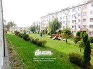 Mieszkanie na sprzedaż, Darłowo, sławieński, zachodniopomorskie - Foto 15
