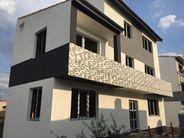 Casa de vanzare, Bucuresti, Sectorul 4, Piata Sudului - Foto 6