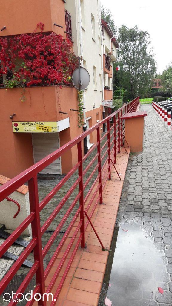 Lokal użytkowy na wynajem, Warszawa, Ursynów - Foto 2