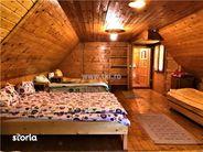 Casa de vanzare, Sibiu (judet), Boiţa - Foto 5