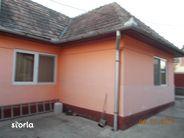 Casa de vanzare, Cluj (judet), Strada Sirenei - Foto 2