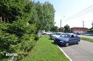 Birou de vanzare, Galați (judet), Galaţi - Foto 2
