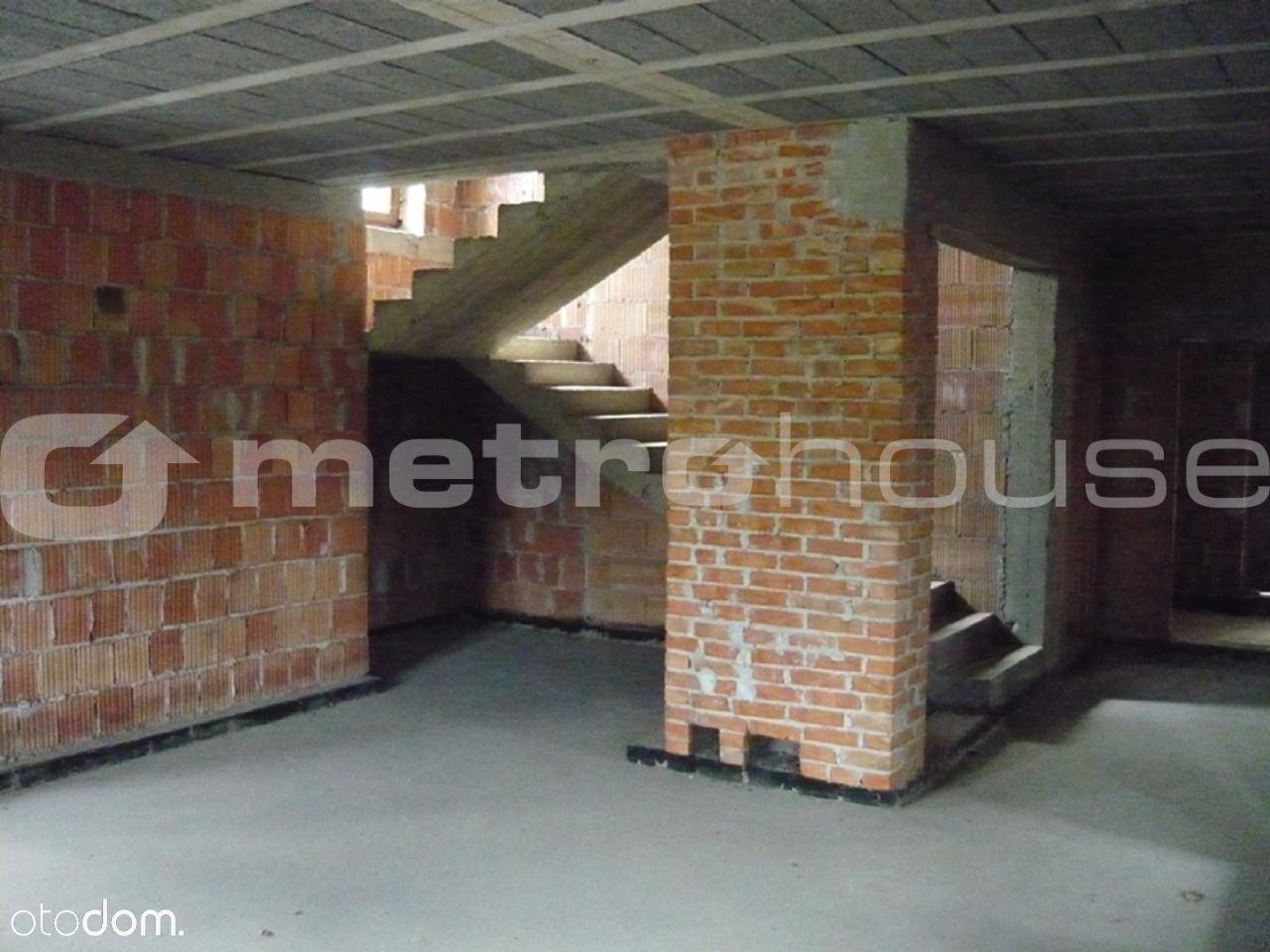 Dom na sprzedaż, Janów, warszawski zachodni, mazowieckie - Foto 8