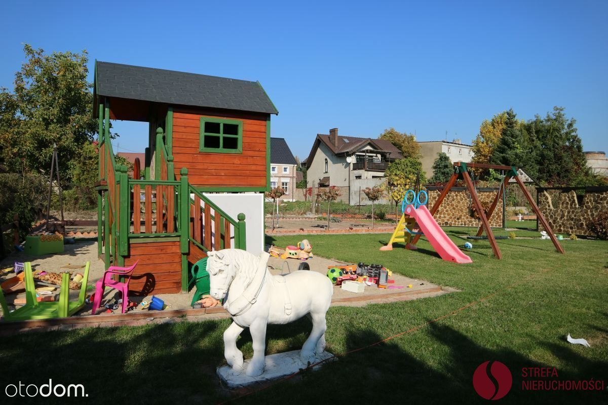 Dom na sprzedaż, Kaźmierz, szamotulski, wielkopolskie - Foto 7