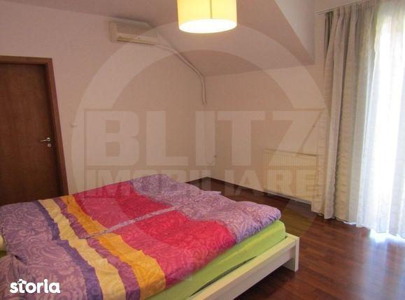 Casa de vanzare, Cluj-Napoca, Cluj - Foto 13