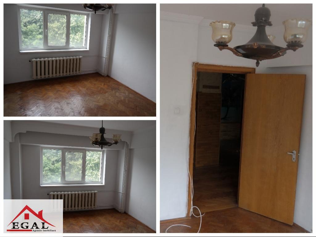 Apartament de inchiriat, Vâlcea (judet), Râmnicu Vâlcea - Foto 1