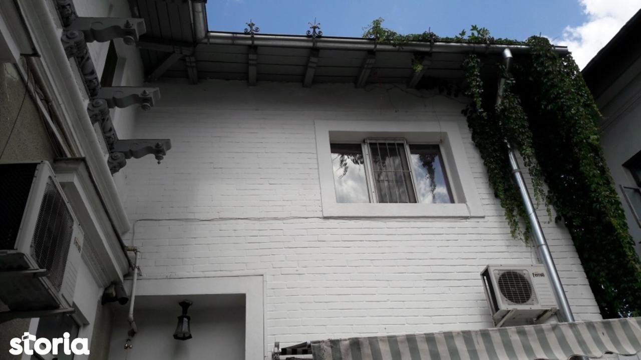 Casa de vanzare, București (judet), Centrul Istoric - Foto 6