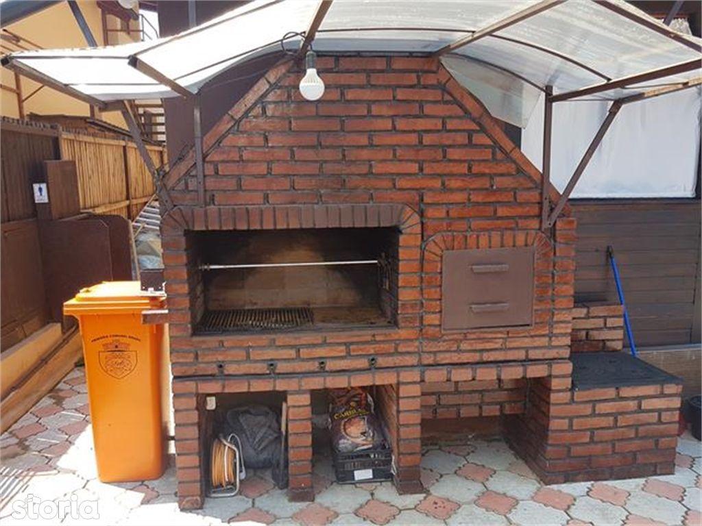 Casa de vanzare, Bradu, Arges - Foto 2