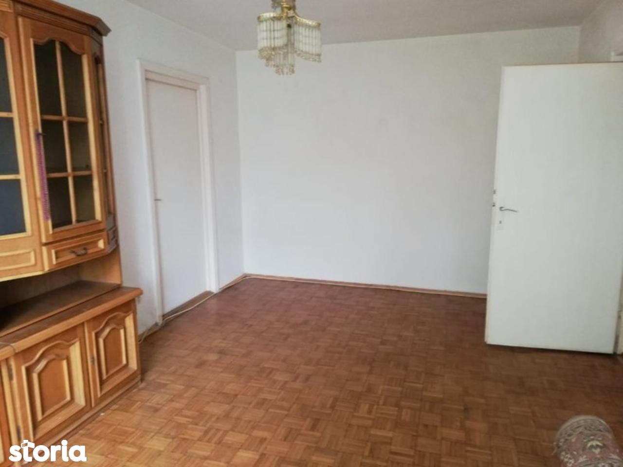 Apartament de vanzare, Cluj (judet), Strada Fabricii de Chibrituri - Foto 1