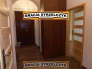 Mieszkanie na wynajem, Warszawa, Śródmieście - Foto 11