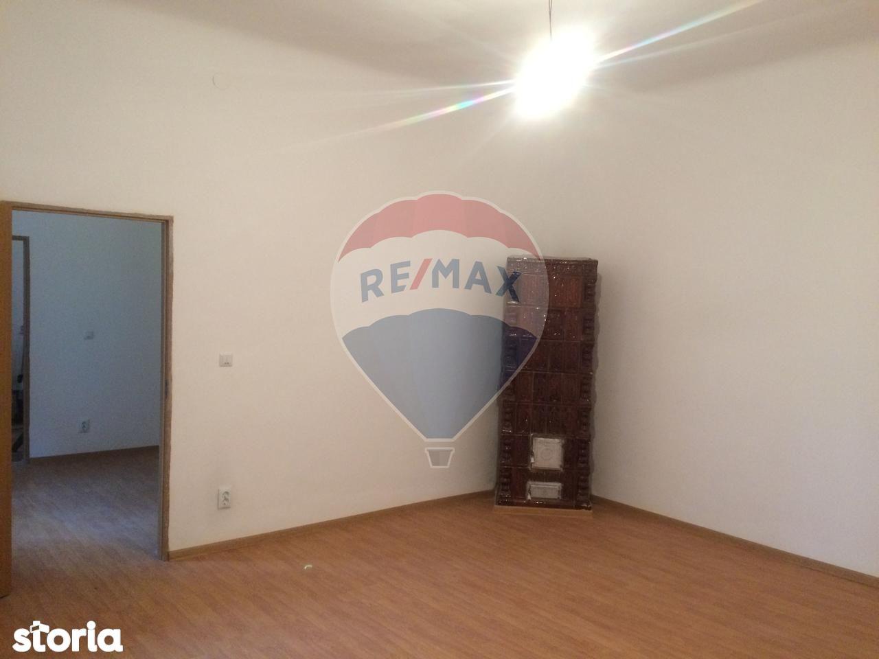Apartament de vanzare, Bihor (judet), Strada Tudor Vladimirescu - Foto 2
