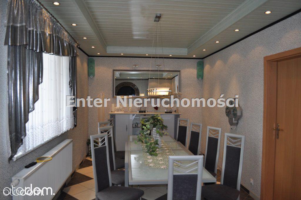 Dom na sprzedaż, Chróścice, opolski, opolskie - Foto 1