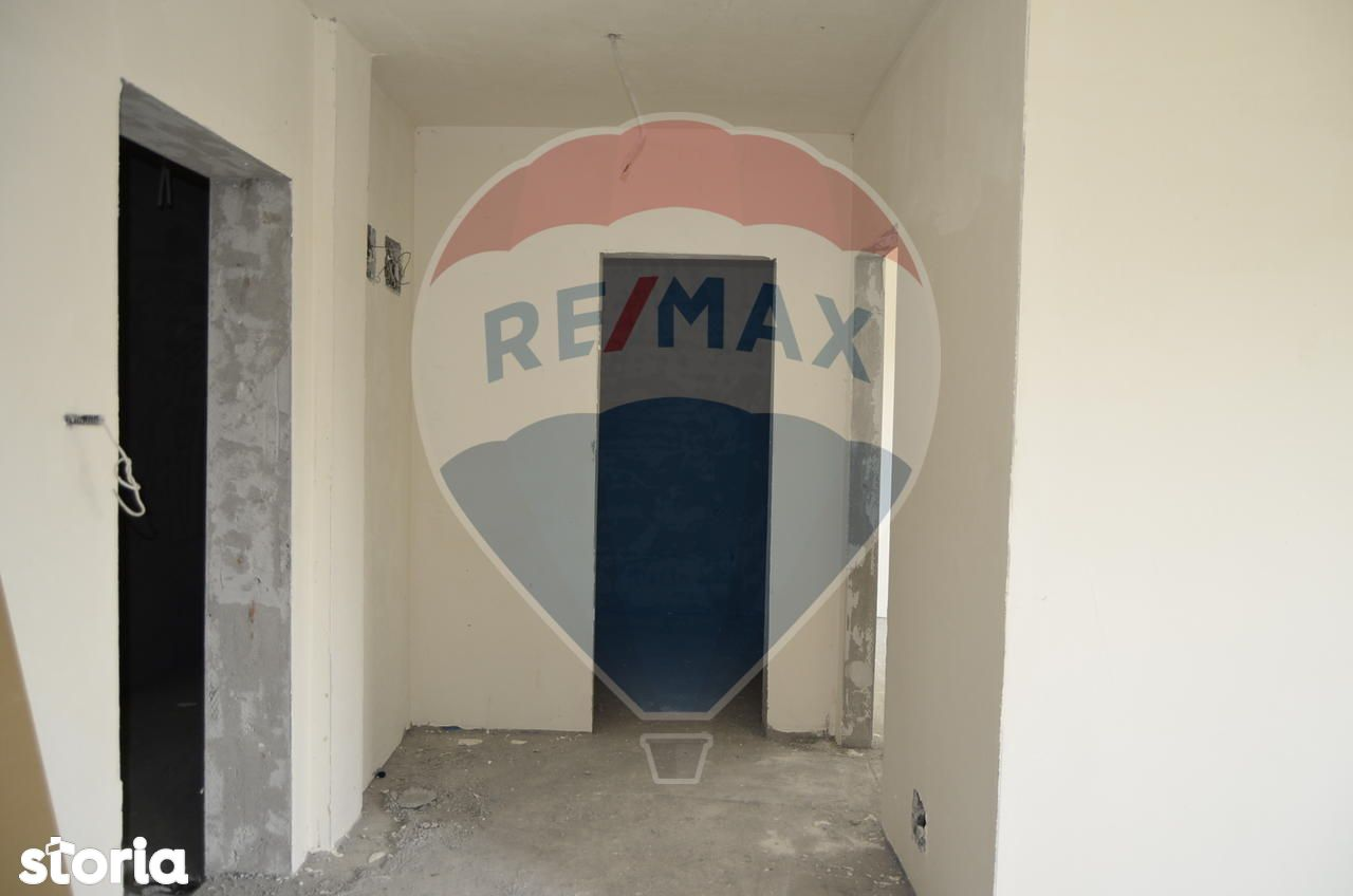 Apartament de vanzare, Sannicoara, Cluj - Foto 5