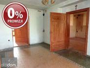Dom na sprzedaż, Twardogóra, oleśnicki, dolnośląskie - Foto 1