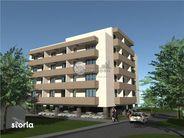 Apartament de vanzare, Iași (judet), Strada Ciurchi - Foto 12