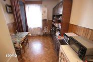 Apartament de vanzare, Mureș (judet), Strada Negoiului - Foto 1