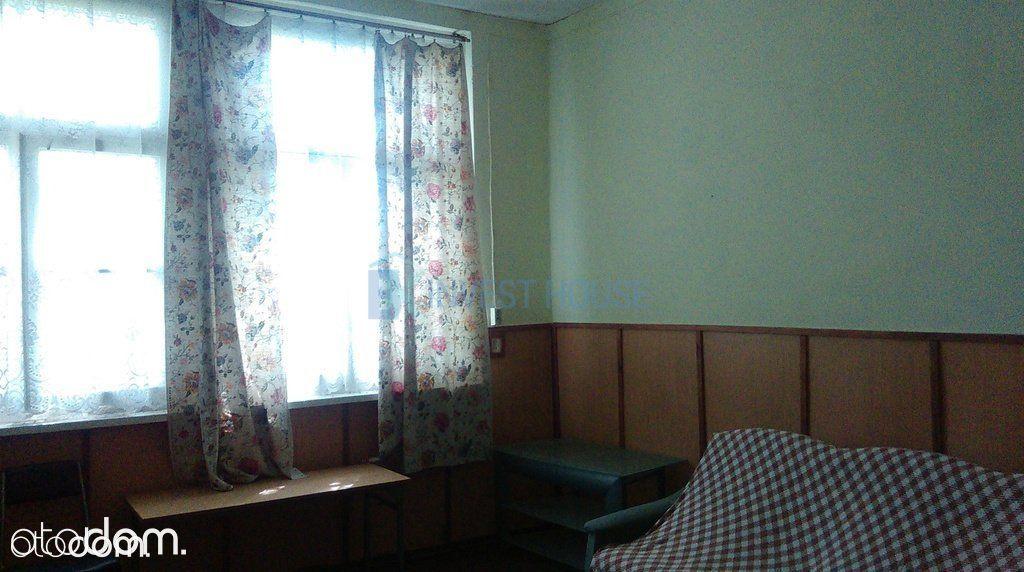 Dom na sprzedaż, Sterdyń, sokołowski, mazowieckie - Foto 13