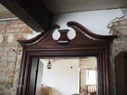 Dom na sprzedaż, Różyny, gdański, pomorskie - Foto 12