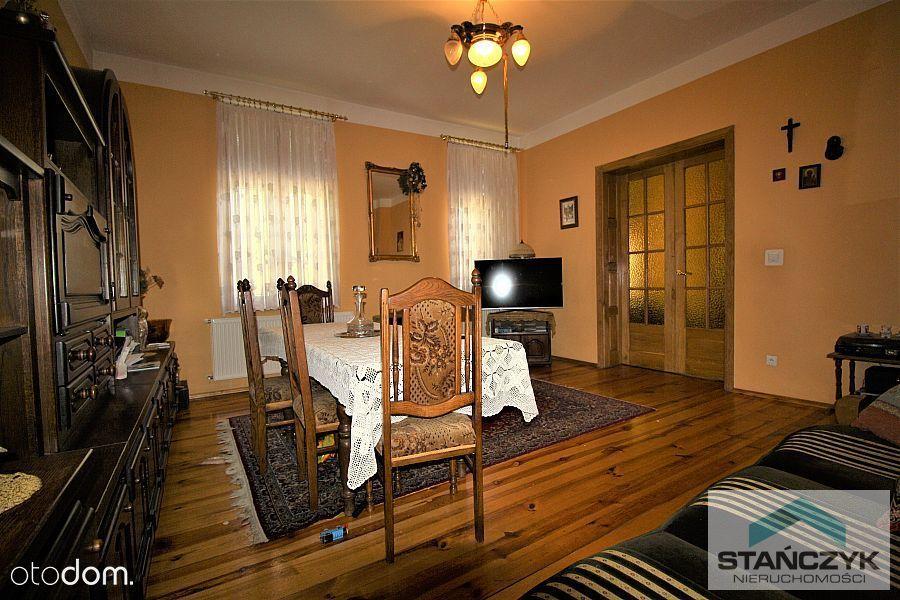 Dom na sprzedaż, Sosnowice, kamieński, zachodniopomorskie - Foto 11
