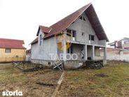 Casa de vanzare, Sibiu, Tiglari - Foto 3