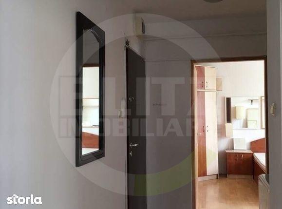 Apartament de vanzare, Cluj (judet), Strada Batozei - Foto 11