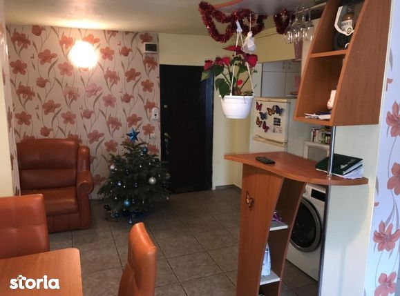 Apartament de vanzare, Cluj (judet), Strada Iugoslaviei - Foto 10