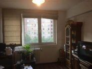 Apartament de vanzare, București (judet), Strada Delinești - Foto 13