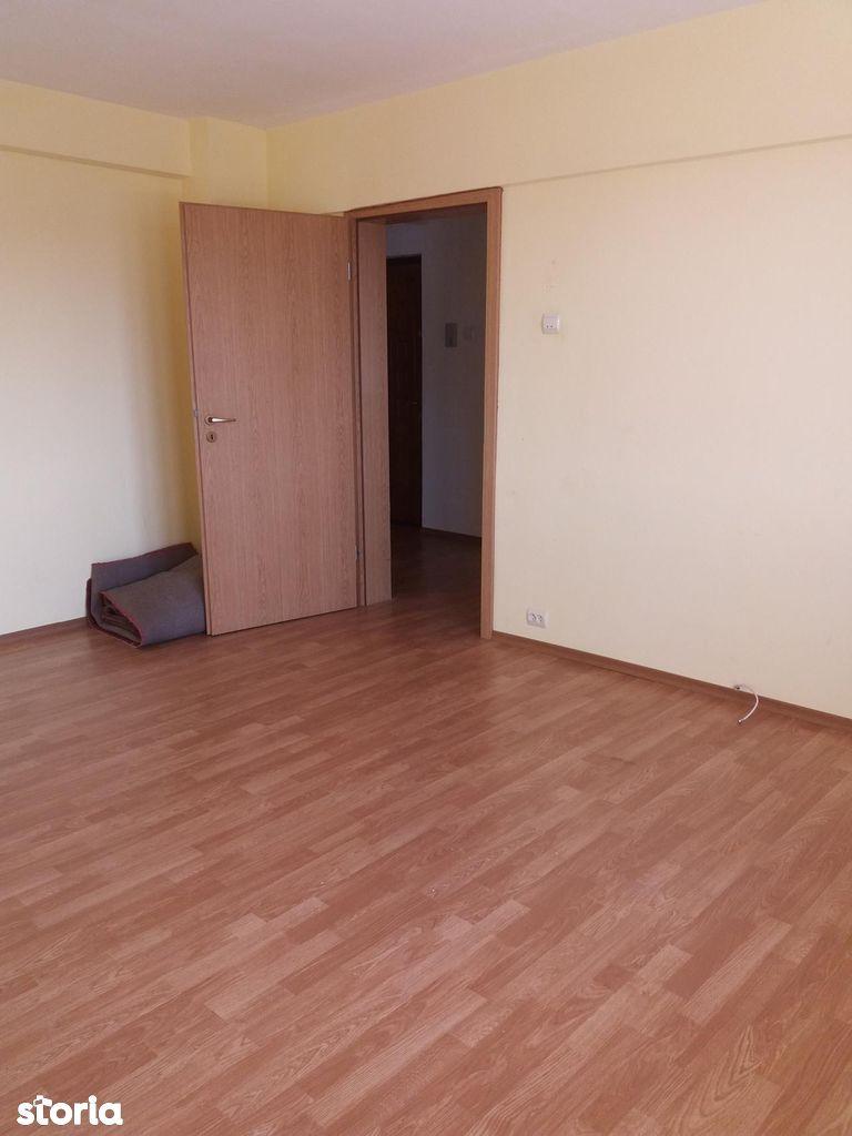 Apartament de inchiriat, Hunedoara (judet), Hunedoara - Foto 5