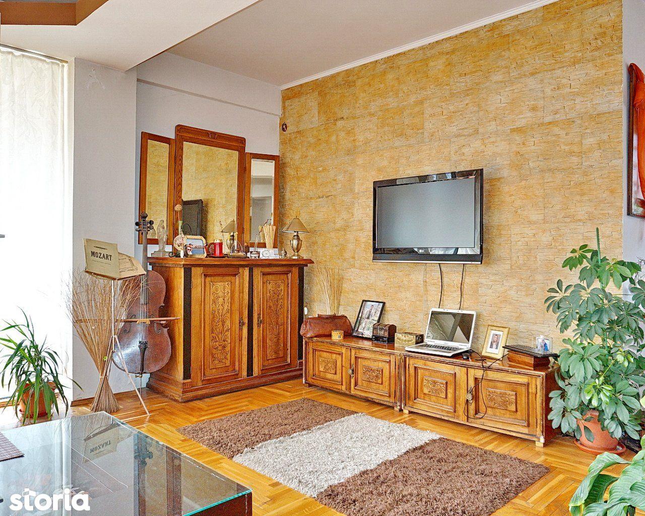 Casa de vanzare, Brașov (judet), Astra - Foto 2