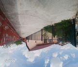 Casa de vanzare, Ilfov (judet), Pipera - Foto 6