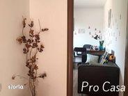 Casa de vanzare, Iași (judet), Nicolina 2 - Foto 7