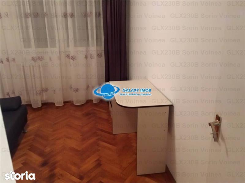 Apartament de inchiriat, Bucuresti, Sectorul 3, Nicolae Grigorescu - Foto 13