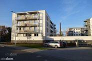 Mieszkanie na sprzedaż, Wrocław, Sępolno - Foto 2