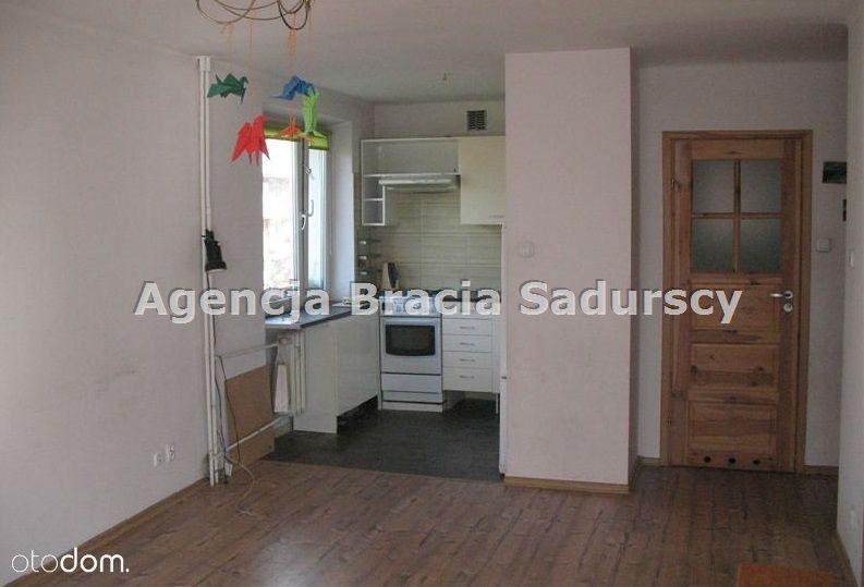 Mieszkanie na sprzedaż, Kraków, Dębniki - Foto 2
