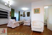 Apartament de inchiriat, București (judet), Strada Nerva Traian - Foto 17