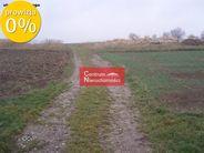 Działka na sprzedaż, Czubrowice, krakowski, małopolskie - Foto 3