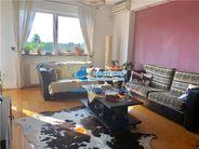 Apartament de vanzare, București (judet), Calea Floreasca - Foto 2
