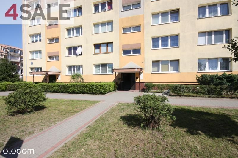 Mieszkanie na sprzedaż, Wejherowo, wejherowski, pomorskie - Foto 8