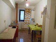Apartament de vanzare, Brăila (judet), Brăilița - Foto 3