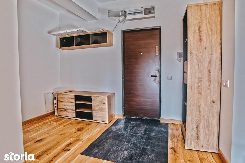 Apartament de inchiriat, Mureș (judet), Târgu Mureş - Foto 6