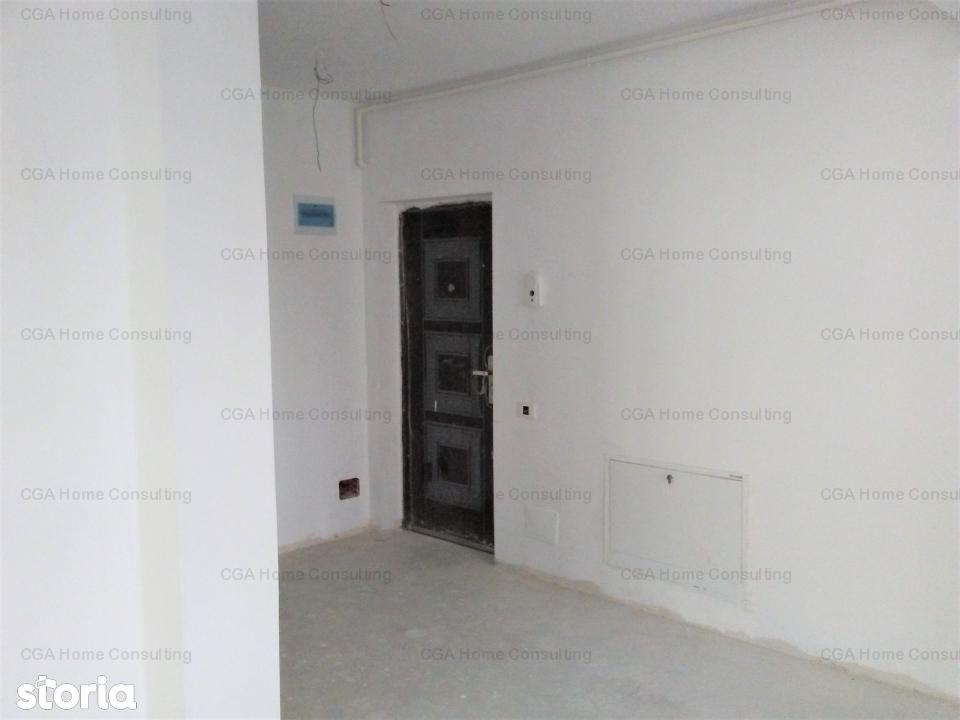 Apartament de vanzare, București (judet), Strada Țepeș Vodă - Foto 2
