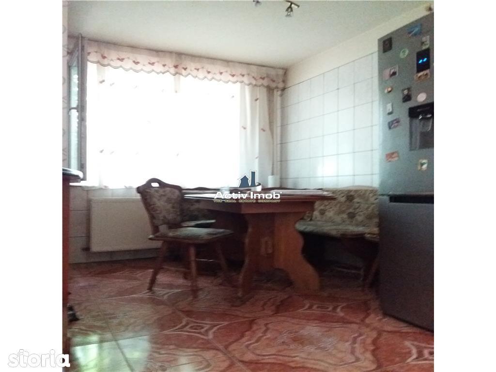 Apartament de vanzare, București (judet), Strada Bârsănești - Foto 4