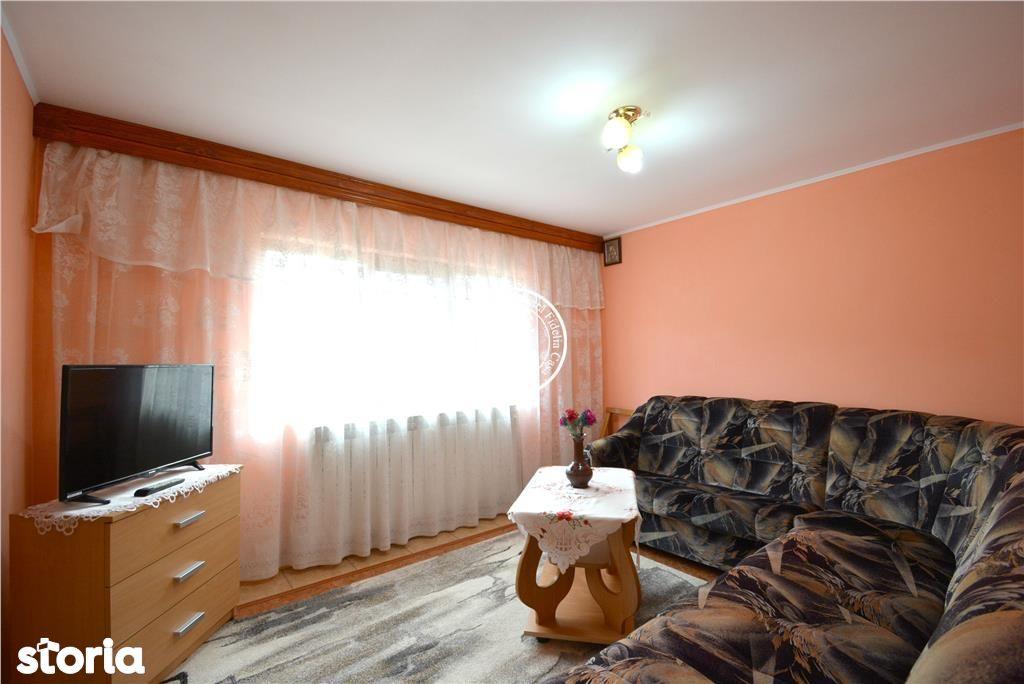 Casa de vanzare, Iași (judet), Poiana cu Cetate - Foto 4