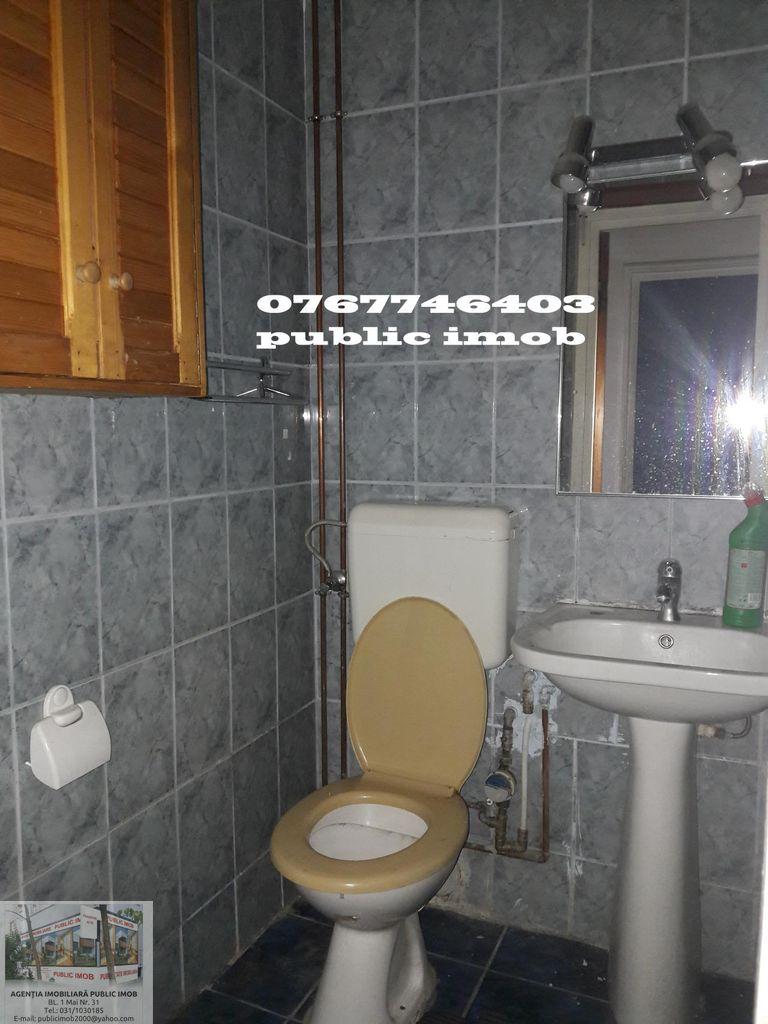 Apartament de vanzare, Bucuresti, Sectorul 6, Valea Oltului - Foto 6
