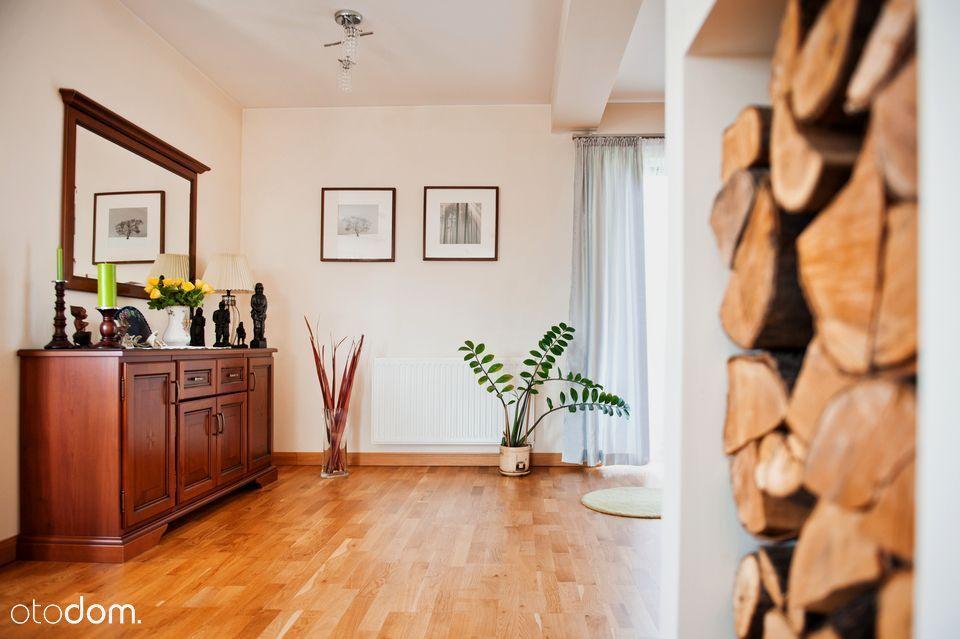 Dom na sprzedaż, Żory, śląskie - Foto 3