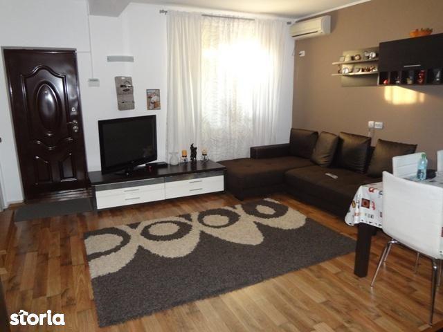 Casa de vanzare, Ilfov (judet), Strada Viilor - Foto 12