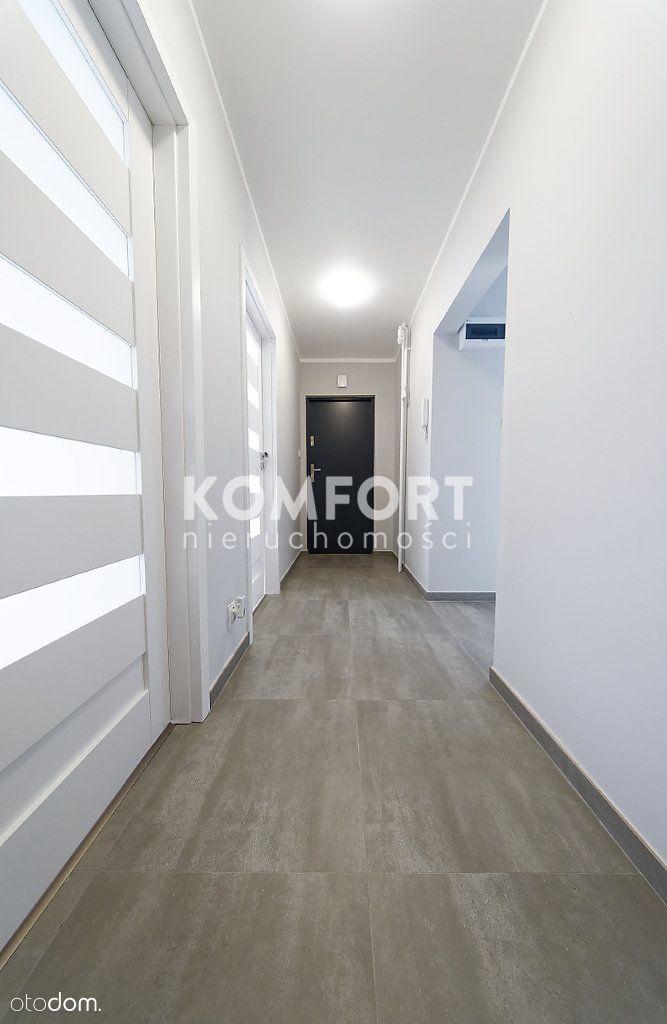 Mieszkanie na sprzedaż, Szczecin, Warszewo - Foto 16
