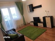Apartament de inchiriat, Ilfov (judet), Strada Orhideelor - Foto 7