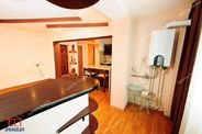 Apartament de vanzare, Galati, Micro 20 - Foto 9